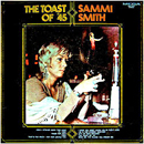 Sammi Smith: 'The Toast of '45' (Mega Records, 1973)