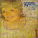 Sammi Smith: 'Today I Started Loving You Again' (Mega Records, 1975)