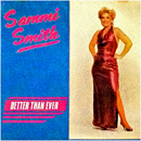 Sammi Smith: 'Better Than Ever' (Step One Records, 1986)