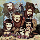 Stealers Wheel: 'Stealers Wheel' (A&M Records, 1972)