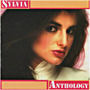 Sylvia: 'Anthology' (Renaissance Records, 1997)