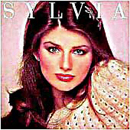 Sylvia: 'Just Sylvia' (RCA Records, 1982)