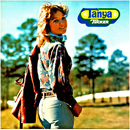 Tanya Tucker: 'Tanya Tucker' (MCA Records, 1975)