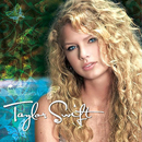 Taylor Swift: 'Taylor Swift' (Big Machine Records, 2006)
