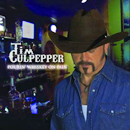 Tim Culpepper: 'Pourin' Whiskey On Pain' (Honkytone Records, 2012)
