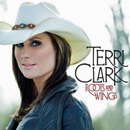 Terri Clark: 'Roots & Wings' (Bare Track Records / Capitol Nashville Records / EMI Canada, 2011)