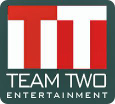 Kix Brooks' Team Two Entertainment
