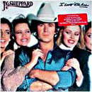 T.G. Sheppard: 'I Love 'Em All' (Warner Bros. Records, 1981)