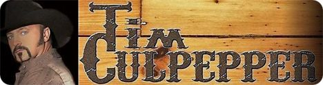 Visit Tim Culpepper's Official Site at timculpeppermusic.net