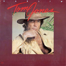 Tom Jones: 'Darlin' (Mercury Records, 1981)