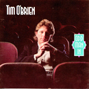 Tim O'Brien: 'Odd Man In' (Sugar Hill Records, 1991)