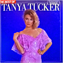 Tanya Tucker: 'The Best of Tanya Tucker' (MCA Records, 1982)