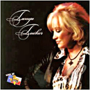 Tanya Tucker: 'Tanya Tucker: Live At Billy Bob's Texas' (Smith Music Group, 2005)