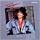 Tanya Tucker: 'Greatest Hits Encore' (Capitol Records, 1990)