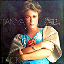 Tanya Tucker: 'Here's Some Love' (MCA Records, 1976)