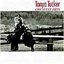 Tanya Tucker: 'Tanya Tucker: Greatest Hits' (Capitol Records, 1989)