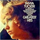 Tanya Tucker: 'Greatest Hits' (Columbia Records, 1974)