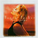 Tanya Tucker: 'Love Songs' (Capitol Records, 1996)