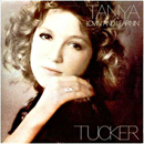 Tanya Tucker: 'Lovin' & Learnin' (MCA Records, 1976)