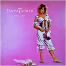 Tanya Tucker: 'Should I Do It' (MCA Records, 1981)