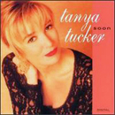 Tanya Tucker: 'Soon' (Liberty Records, 1993)