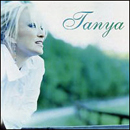 Tanya Tucker: 'Tanya' (Tuckertime Records, 2002 / Capitol Nashville Records, 2002)