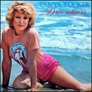 Tanya Tucker: 'Dream Lovers' (MCA Records, 1980)
