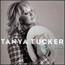 Tanya Tucker: 'My Turn' (Saguaro Road Records, 2009)