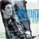 Tom Wopat: 'A Little Bit Closer' (EMI America Records, 1987)
