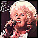 Tammy Wynette: 'Just Tammy' (Epic Records, 1979)