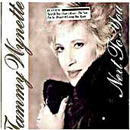 Tammy Wynette: 'Next To You' (Epic Records, 1989)