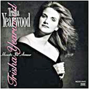 Trisha Yearwood: 'Hearts in Armor' (MCA Records, 1992)