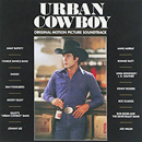 Various Artists: 'Urban Cowboy' (Elektra Records, 1980)