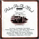 Ray Benson & Asleep At The Wheel: 'Tribute To The Music of Bob Wills & The Texas Playboys' (Liberty Records, 1993)