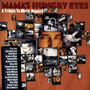 Various Artists: 'Mama's Hungry Eyes: A Tribute to Merle Haggard' (Arista Records, 1994)