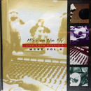 Various Artists: 'Mixx On The Fly - Live From Studio A, WCBE, Volume 4' (WCBE, 1996)