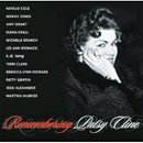 Various Artists: 'Remembering Patsy' (MCA Records, 2003)