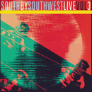 Various Artists: 'South By Southwest Live, Volume 3' (SXSW Recording, 1995)