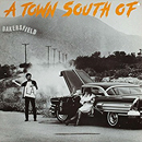 Various Artists: 'Town South of Bakersfield: Volume 1' (Enigma Records, 1986)