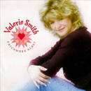 Valerie Smith: 'Patchwork Heart' (Rebel Records, 1998)