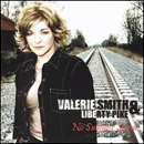 Valerie Smith: 'No Summer Storm' (Rebel Records, 2002)