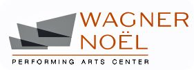 Gene Watson, Jeannie Seely and Moe Bandy at Wagner Noel Performing Arts Center, 1310 N. FM 1788, Midland, TX 79707 on Thursday 26 July 2018