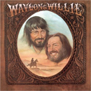 Waylon Jennings & Willie Nelson: 'Waylon & Willie' (RCA Records, 1978)