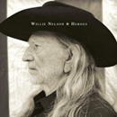 Willie Nelson: 'Heroes' (Legacy Recordings, 2012)
