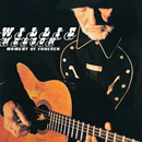 Willie Nelson: 'Moment of Forever' (Lost Highway Records, 2008)